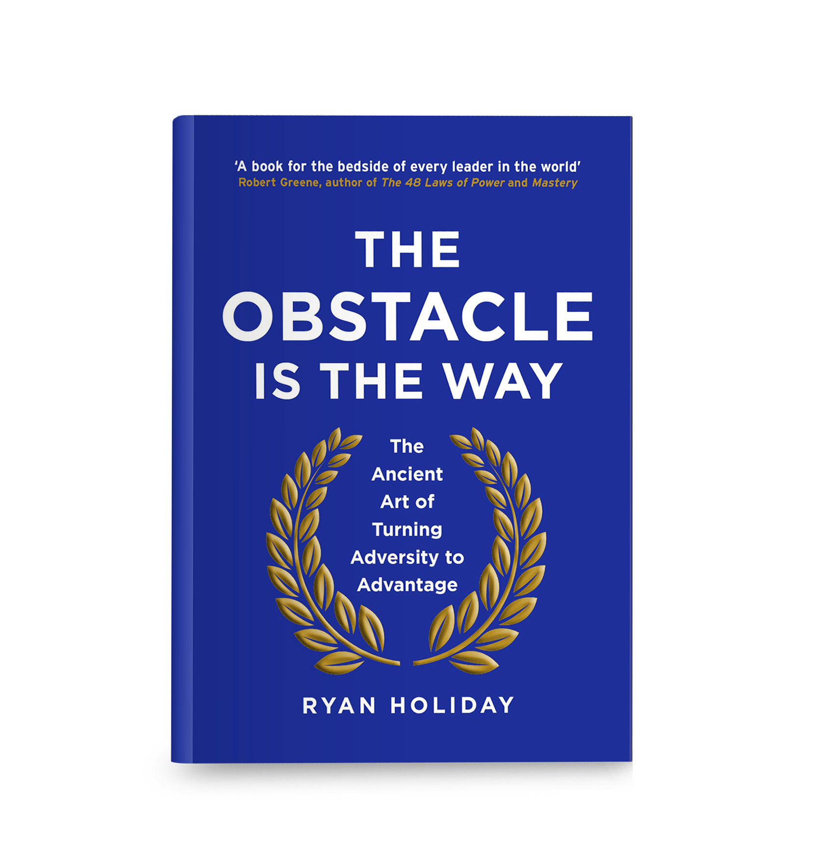 obstacle-is-the-way-we-the-makers-book-club