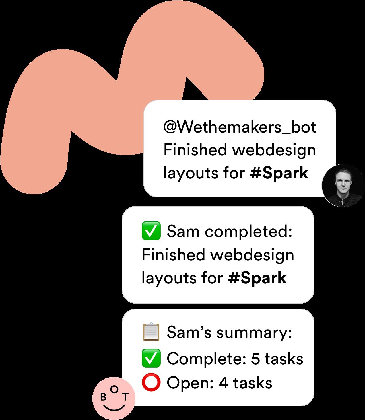wtm_task_3