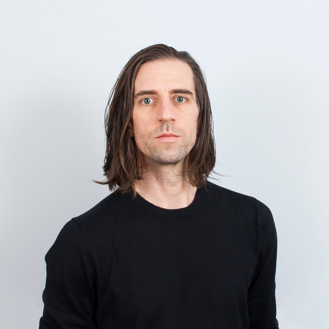 Mark Janson