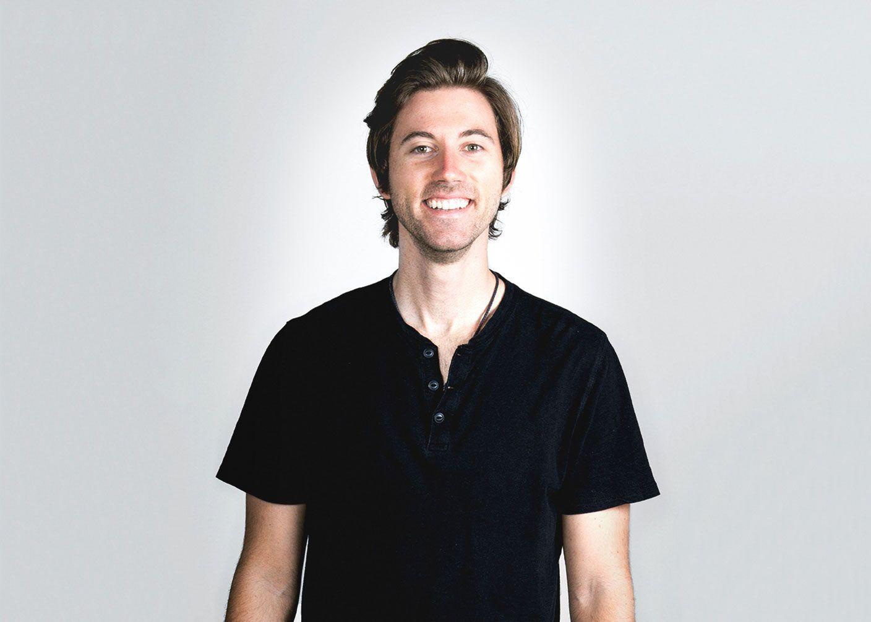 Jonathan Roten