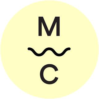 wtm_logo_1