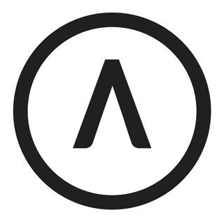 baunfire logo