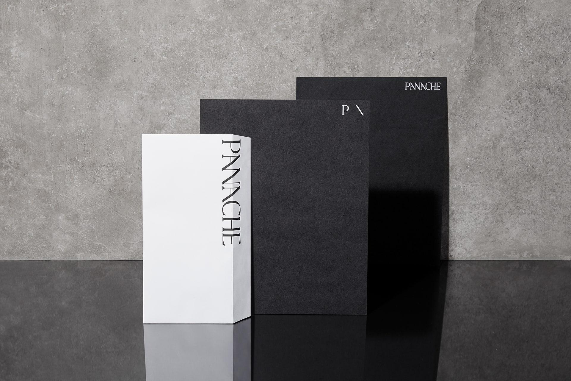 Panache6