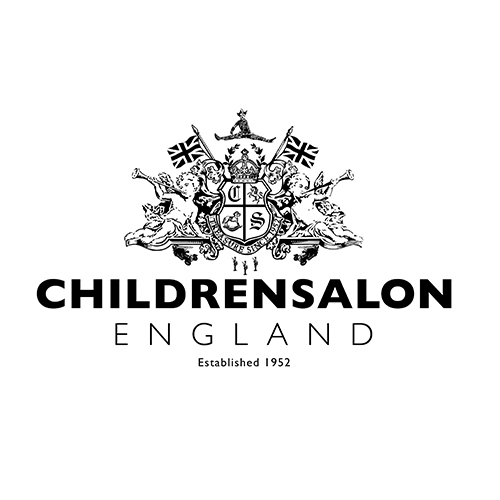 childrensalon-logo1
