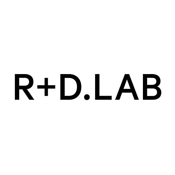 r_d_lab