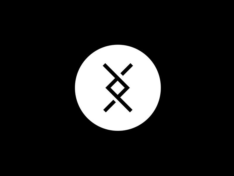mokriya-symbol