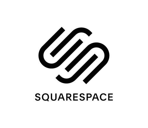 squarespace-logo-tertiary-black