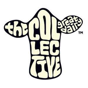 Collective-Logo-11