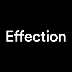 Effection_2018_black