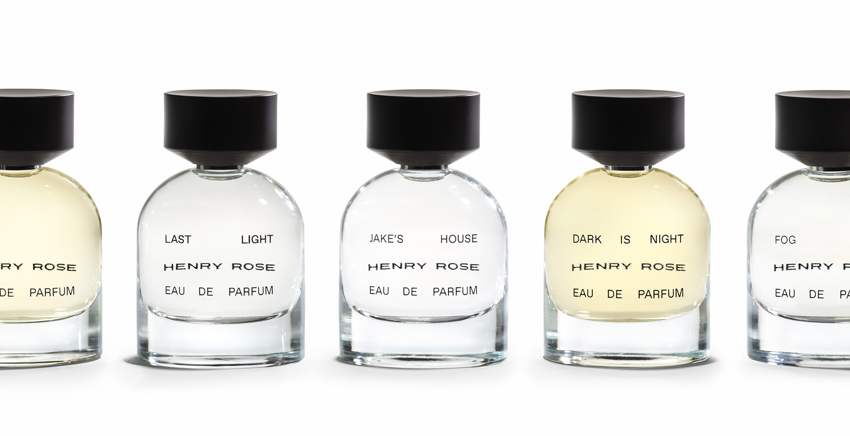 HenryRose-Brand-Overview-Bottles