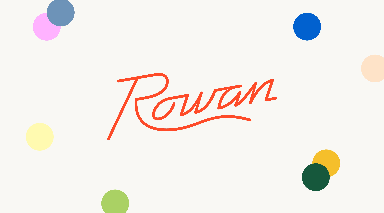 Rowan-Hero