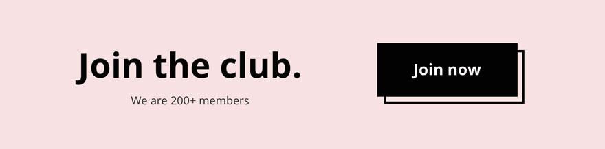 Wtm_club