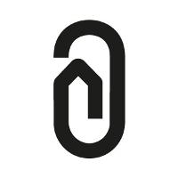 clippings-squarelogo-1559550331257