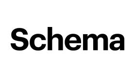 logo_schema
