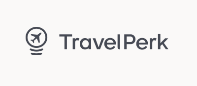 partner-logo_travelperk