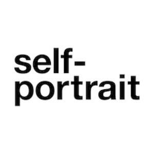 self-portrait-logotype_190828_162924