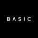 basic-logo-square-01
