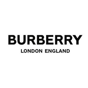 burberry_logo_190828_103638