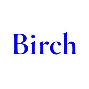 Birch_Logo_400x400_191018_121546