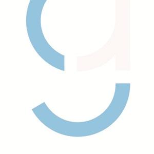 G-logo-blue-v2