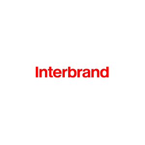 interbrand-logo