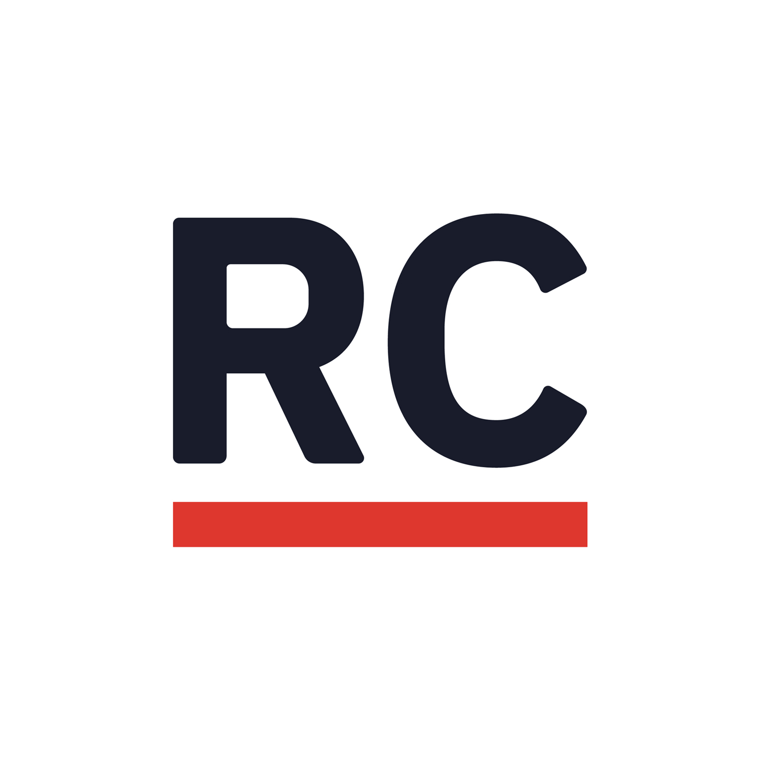rugged_coastal_logo_circle