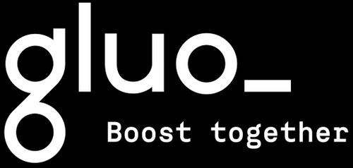 Gluo_-logo-principal_claim_blanco-p-500