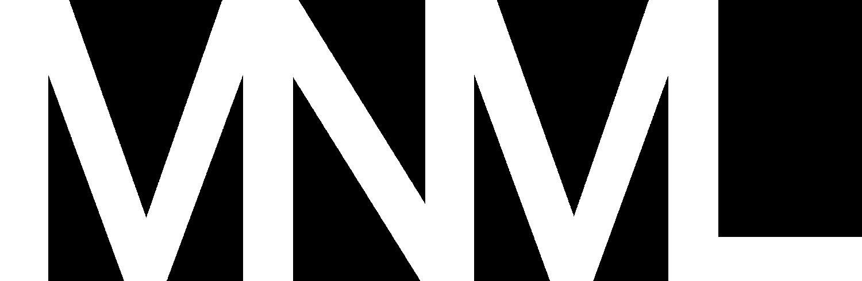MNML_WHITE
