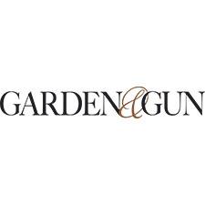 gardengun