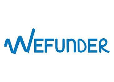 wefunder-logo_0