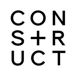 Construct_logo_JM_400_191206_141502