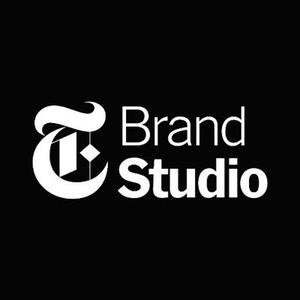 T-Brand-Studio