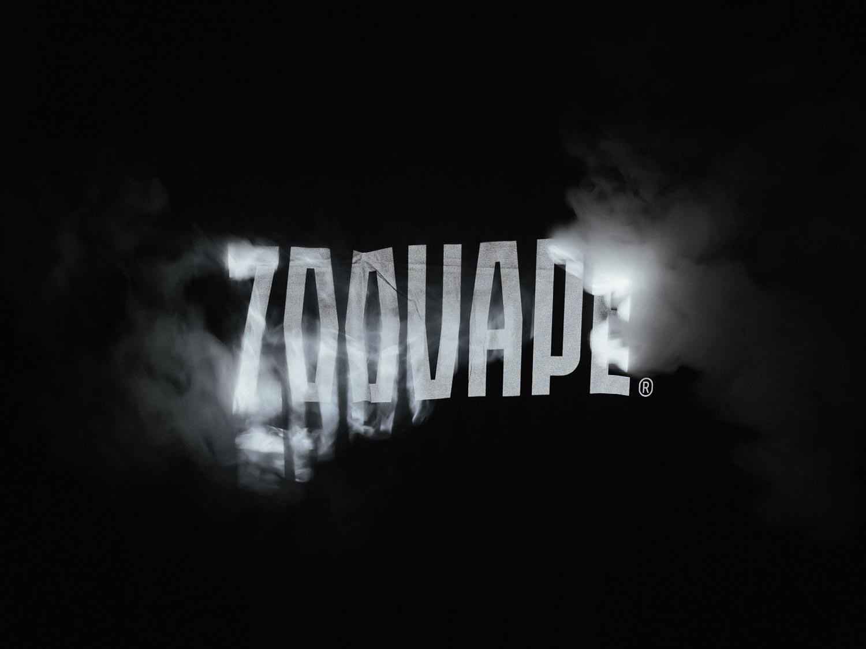 Zoovape-—-Vaping-Brand-by-vegrande