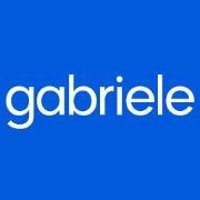 gabriele-skelton-squarelogo-1534416739415