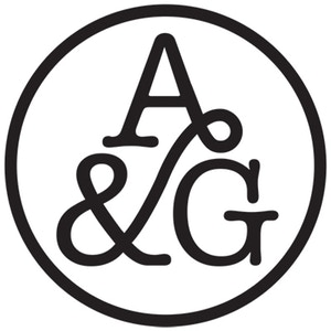 logo_191203_131603