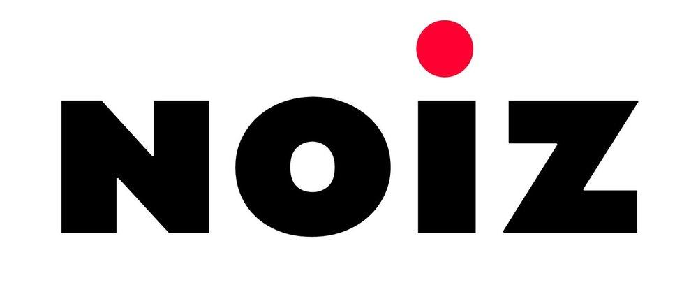 noiz-logo3