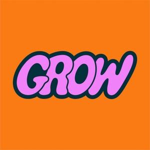 GROW_LOGO_02-10_200131_160459