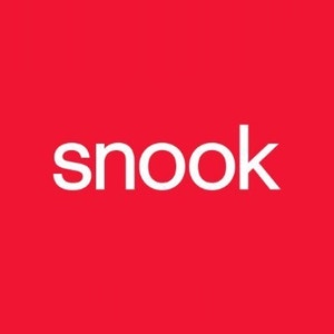 snook-logo_200214_110712