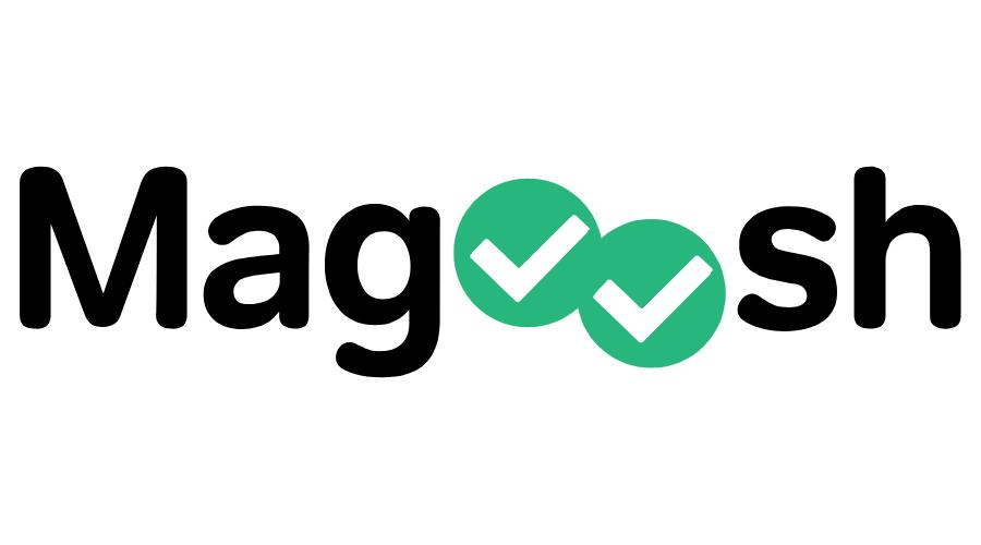 magoosh-vector-logo