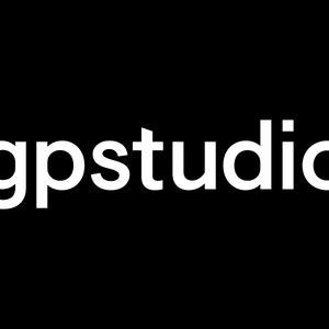 gpstudio-logo-600pix