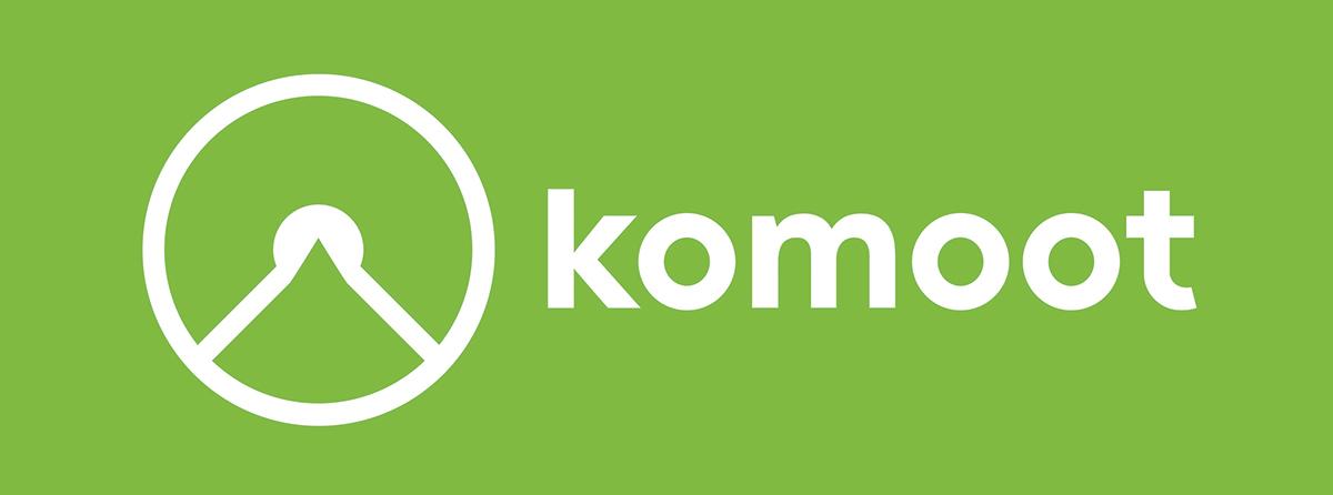 komoot_logo