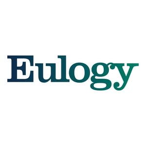 Eulogy_logo_SQ
