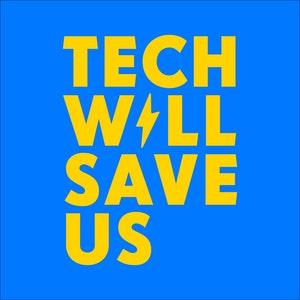 TWSU_Logo_Digital_BY