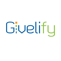 givelify-squarelogo-1539984020822