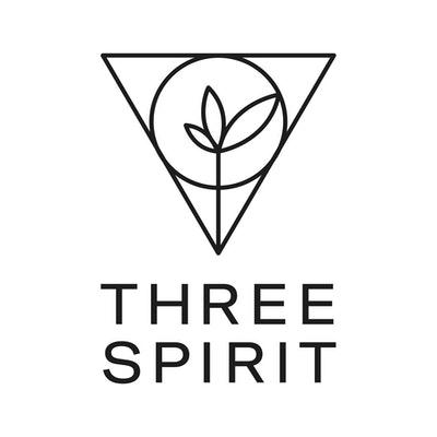 TS_logo1-1-1