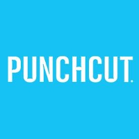 punchcut-squarelogo-1557947868782
