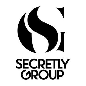 SG-logo_200828_134339