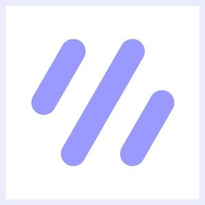 graphy-square-logo-border