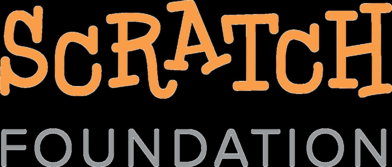 Logo_ScratchFoundation_CMYK