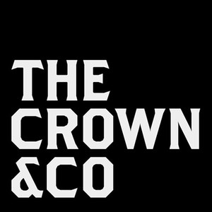 THE-CROWN-AND-CO-BW